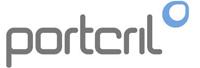 portcril-logo-spa