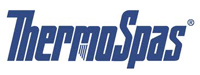 thermospas-logo-spa