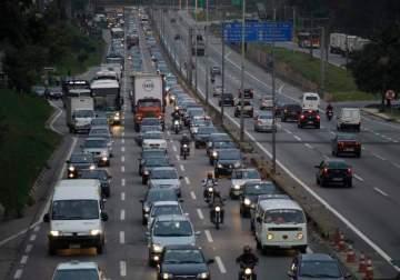 Trânsito-SP Agora-Igor Juan- SP Agora Notícias-Notícias SP- Notícias Cotia-Mortes-Acidente Cotia-Rodovia Cotia.jpg