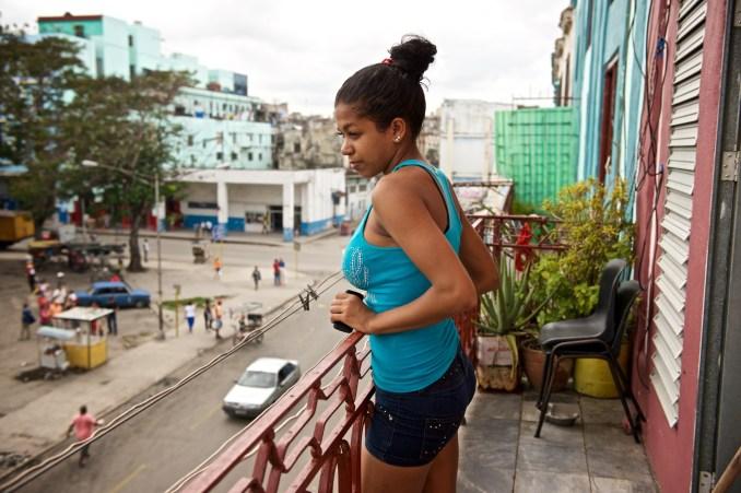La Habana ©Spag 6