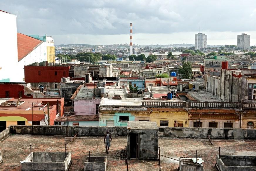 La Habana ©Spag 9