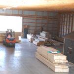 Osage, IA - Spahn & Rose Lumber Co.