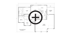 02/01/2017 Floor Plan Design