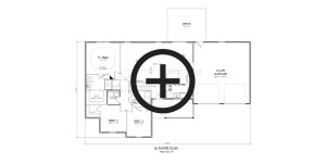03/01/2017 Floor Plan Design
