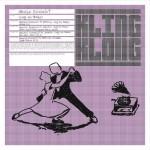 Marcello Rosselot, Fransisco Allendes - Zappa talking (Original Mix) - Kling Klong