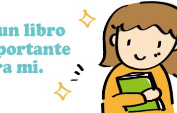 スペイン語 大切 重要