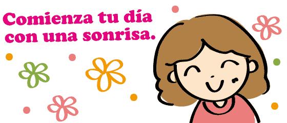 スペイン語 始まり comienzo