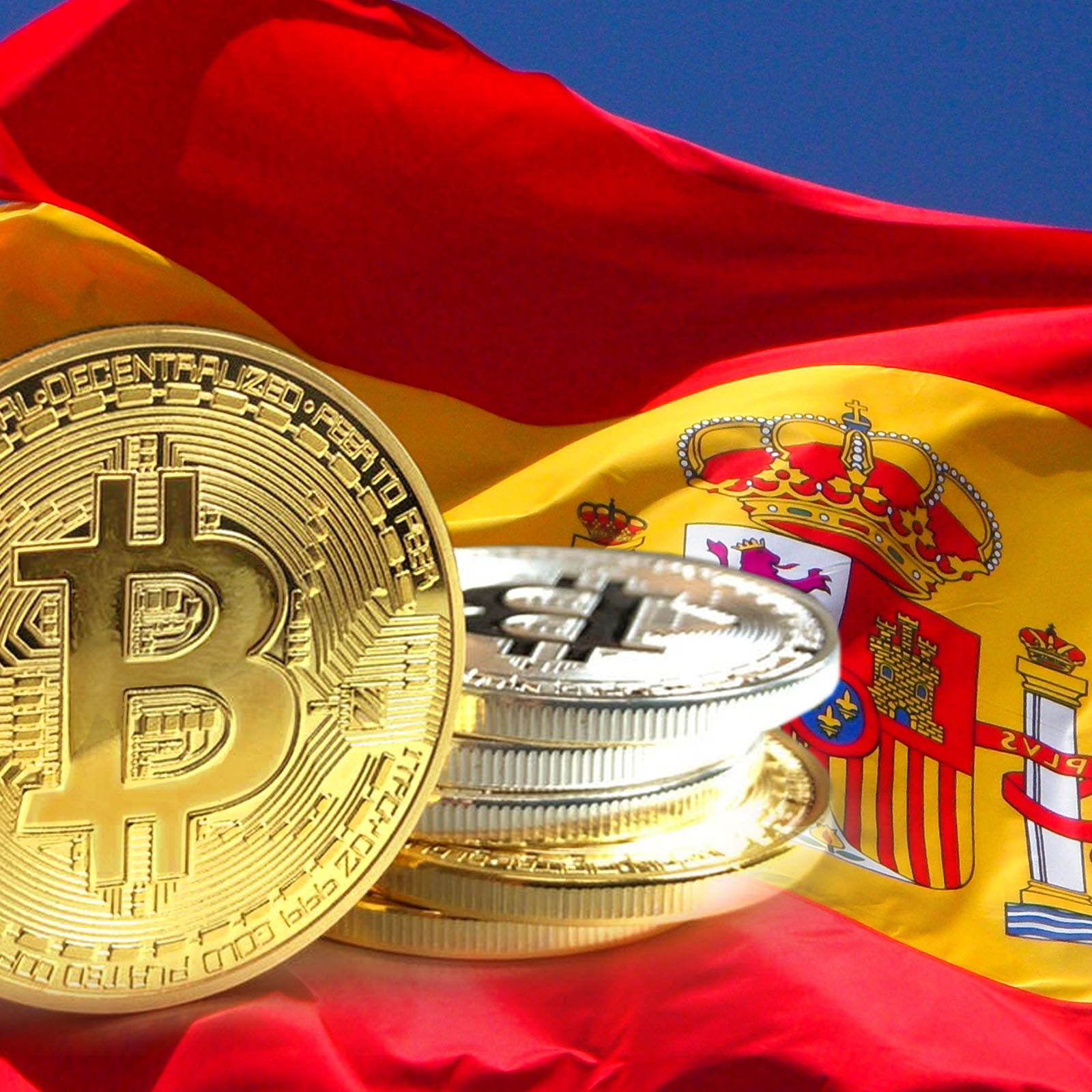 New cryptocurrency to invest in spanish penn national casino sports betting