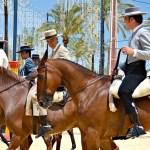 Jerez Feria