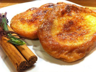 torrijas_de_la_abuela_receta
