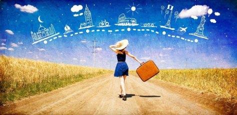 viajar-gratis-sin-dinero-consejos