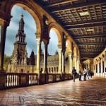 españa preferida turismo europeo