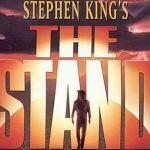 Todo lo que sabemos de la nueva serie The Stand, el Apocalipsis de Stephen King