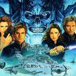 Elcanon deStar Wars y el Universo Expandido