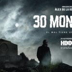 30 Monedas de Álex de la Iglesia en HBO