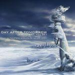 The Day After Tomorrow; El día de mañana