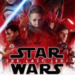 SPOILERS: Episodio VIII – Los últimos Jedi, es la Peor Película de Star Wars