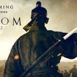 Kingdom, Segunda Temporada en Netflix