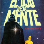 El Ojo de la Mente es la primera novela del Universo Expandido de Star Wars