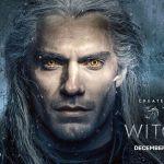 The Witcher de Netflix, ¿Lo han hecho bien?
