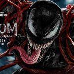 He aquí el nuevo tráiler de 'Venom: Let There Be Carnage'