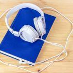 ¿Cómo hacer un audiolibro con ACX paso a paso?