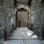 Harrenhal, la fortaleza colosal y fantasmal de Juego de Tronos