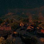 Netflix ya tiene su propio Juego de Tronos; La saga de Geralt de Rivia (The Witcher)