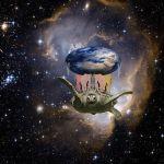 Todas las novelas de Mundodisco de Terry Pratchett