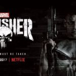The Punisher en NetFlix