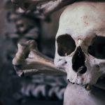 Los Caballeros de la Muerte