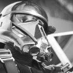 ¿Utiliza la CIA Star Wars Battlefront II para reclutar espías?