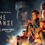La temporada 5 de The Expanse soluciona el problema fundamental de la temporada 4