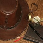 Indiana Jones 5, fecha de lanzamiento y todo lo que necesitas saber