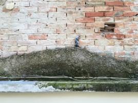 ISAAC CORDAL – Cementne pomrčine / Cement Eclipses, Photo by Saša Bogojev
