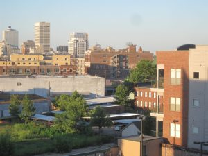 Evaluating Neighborhoods Before Your Home Purchase