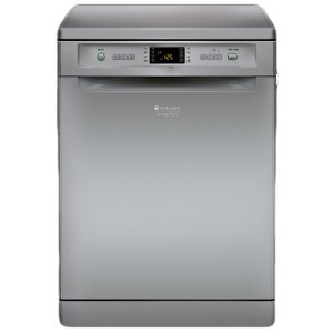 Hotpoint-Ariston Free Standing