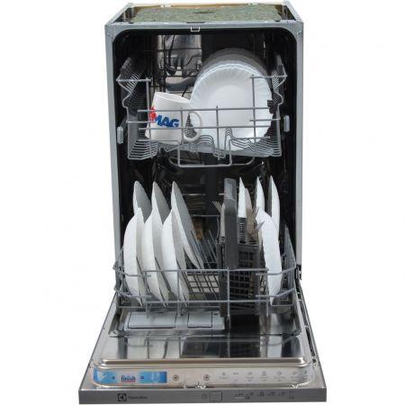 electrolux-esl4200lo