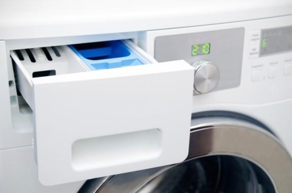 folosire-detergent