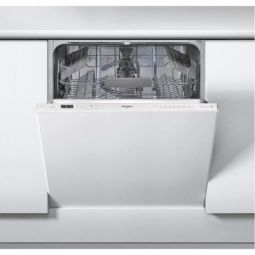 masina-de-spalat-vase-incorporabila-whirlpool-wric-3c26