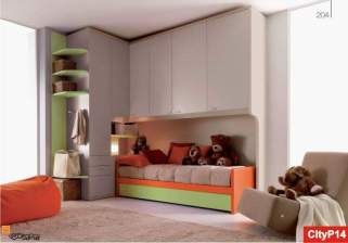 Decor interior (11)