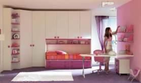 Decor interior (12)