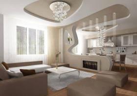 Decor interior (2)
