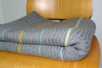 crochet blankie 3