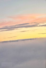 Making A Life Sunset