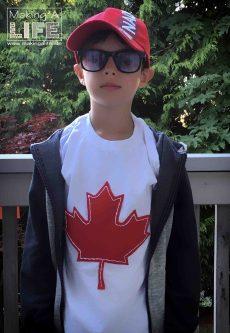 Canada 1_Making A Life