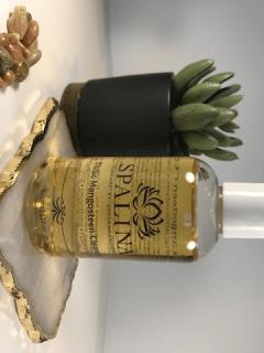 Best Probiotic Cleanser