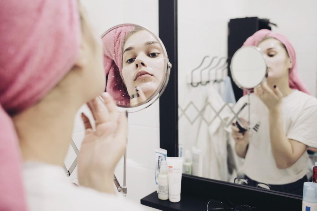Advanced Dermatology Skin Care