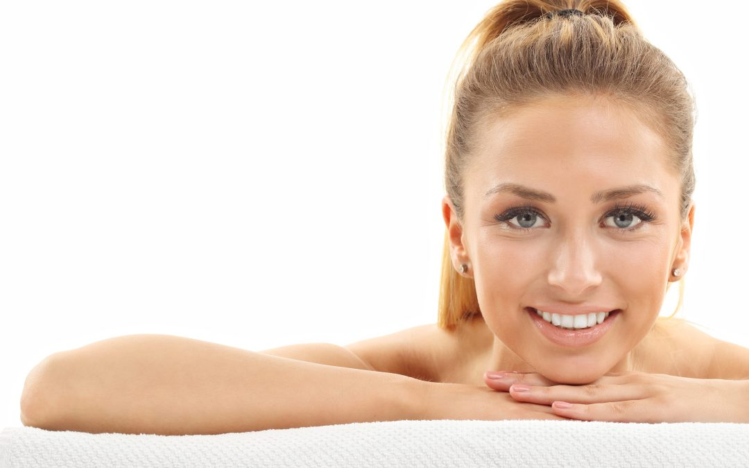 What No One Tells You About Micro Needling: Does Collagen Induction Therapy Truly Work?