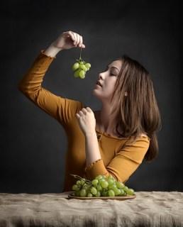 Best Foods for Skin Elasticity